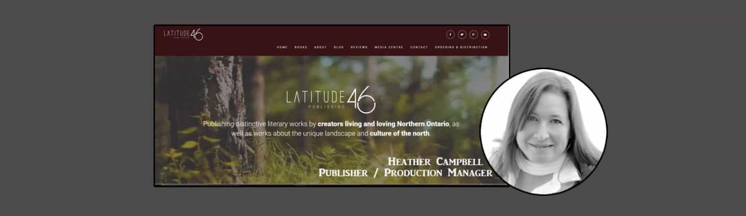 Latitude 46 Publishing is Onboard for 2019 and 2020 MNM Winners