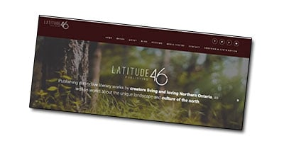 Latitude 45 Publishing agrees to help 2019 and 2020 MNM Winners