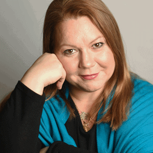 Martha Bátiz